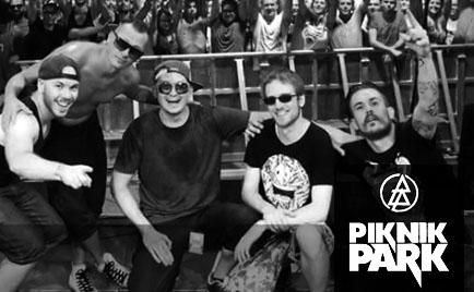 piknikpark