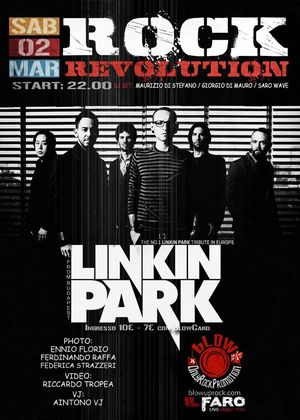 rock-revolution-3-linkin-park-tribute_small